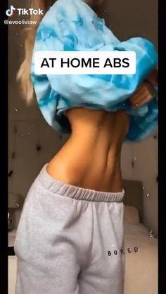Small Waist Workout, Full Body Gym Workout, Slim Waist Workout, Gym Workout Videos, Gym Workout For Beginners, Fitness Workout For Women, Butt Workout, Workouts, Dancer Workout