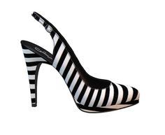 Custom designed shoes handmade for you. Custom Design Shoes, Your Perfect, Shoes Online, Designer Shoes, Pairs, My Style, Heels, Fashion, Heel