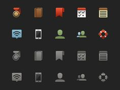 http://dribbble.com/shots/426818-You-Version-Icons