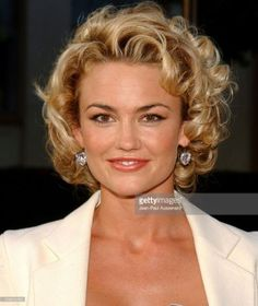 Kelly Carlson | Getty Images