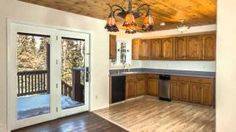 Check out this recently listed home for sale in Alaska!