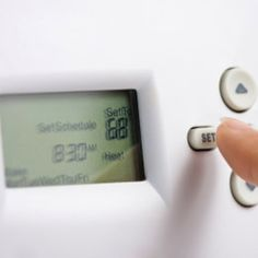 Why Aircon Not Cooling Fast Enough? #aircon