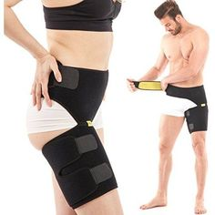 Back Brace lumber support & Posture corrector, Shoulder Brace & Hip Braces by Dr. Jason Hammond Sciatica Pain Relief, Sciatic Pain, Hip Brace, Shoulder Brace, Work Belt, Fitness Gadgets, Posture Corrector, Muscle Body, Feet Care