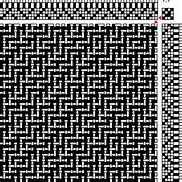 4 shaft weaving drafts - Yahoo Image Search Results