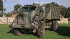 Casspir Mine Protected Vehicle - Tank Encyclopedia Armored Vehicles, Amazing Cars, When Us, Military Vehicles, South Africa, Armour, Monster Trucks, Star Wars, African