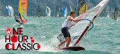 Circolo Surf Torbole - Circolo Surf Torbole Garda