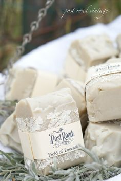 Alabaster Rose Lifestyle - online class to learn soap making