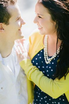 Engagement Photography   Clane Gessel Photography   #weddings #engagements #photography