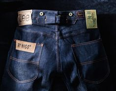 lee-denim-by-nigo-7