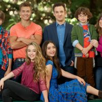'Girl Meets World' S