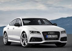 2014 Audi RS 7 Review, Prices, Photos: New Car Test Drive