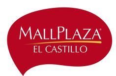 Mall Plaza El Castillo. #Producción #Audiovisual