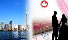 Processing Time for #Canada #Spousal or #CommonLaw #Sponsorship has Been Reduced. Read More... https://www.morevisas.com/immigration-news-article/processing-time-for-canada-spousal-or-common-law-sponsorship-has-been-reduced/4391/