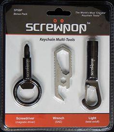 Screwpop Keychain Multi-Tools (3) Screwpop http://www.amazon.com/dp/B013TX78D6/ref=cm_sw_r_pi_dp_FIcaxb1JNR4SP