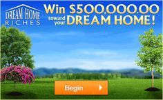 Enter our free online sweepstakes and contests for your chance to take home a fortune! Will you become our next big winner? Instant Win Sweepstakes, Online Sweepstakes, Winning Lotto, Win For Life, Publisher Clearing House, Clams, Numbers, Truck, Free