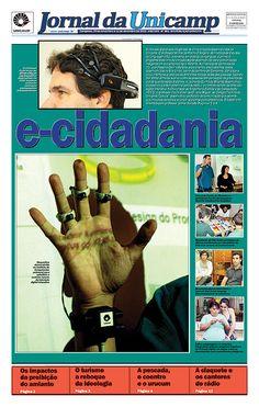 e-cidadania