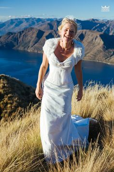 Wedding portfolio of the best of Queenstown and Wanaka Weddings by Queentowns most awarded Wedding Photographer Fredrik Larsson Documentary Wedding Photography, Real Weddings, Documentaries, Wedding Planner, Wedding Photos, Mountain Weddings, Wedding Inspiration, Wedding Dresses, Brides