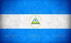 Realistic Graphic DOWNLOAD (.ai, .psd) :: http://jquery-css.de/pinterest-itmid-1006560445i.html ... flag of Nicaragua ...  Nicaragua, background, banner, cardboard, country, flag, flag of nicaragua, illustration, independence, nation, national, nationality, nicaraguan, paper, sign, symbol, texture  ... Realistic Photo Graphic Print Obejct Business Web Elements Illustration Design Templates ... DOWNLOAD :: http://jquery-css.de/pinterest-itmid-1006560445i.html
