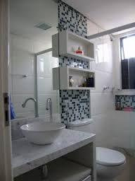 banheiro simples - Pesquisa Google