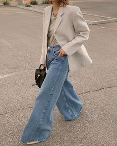 Fashion Tips Jeans .Fashion Tips Jeans Street Style Outfits, Look Street Style, Casual Outfits, Fashion Outfits, Fashion Tips, Fashion Trends, Men Fashion, Fashion Hacks, Fashion Night