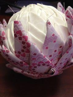 Baby Car Seats, Sewing, Fabric, Handmade, Bags, Inspiration, Shopping, Beautiful, Tejido