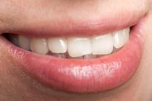 Using Serrapeptase for Pain After Dental Procedures - Enzyme Therapies