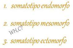La #conformazionemorfologica è la forma del corpo per come questo appare all'esterno e per come si differenzia dai corpi degli altri individui, sulla base del proprio apparato muscolare, più o meno sviluppato, per la tendenza, a parità di attività fisica o vita sedentaria, ad accumulare maggiore massa grassa o massa magra. Guarda il Blog di #WhatsHappeningCate? posto dietro questo pin perché lì troverai molti più esempi! #TeoriadelleFormedelCorpoMigrate #FormadelCorpo #FormedelCorpo #WHCate…