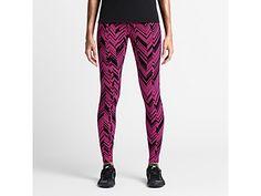 Nike Legendary Freeze Frame Tight Women's Training Pants