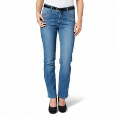 Angels Jeans Cici Strass