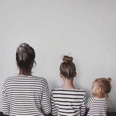 - This mom shows us how to shoot the perfect mother-child pictures - fotospielerei - Fotografia Mother Daughter Photos, Mother And Child, Mother Daughters, Daddy Daughter, Baby Family, Family Love, Lifestyle Fotografie, Le Double, Photo Series