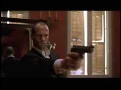 """""""The Transporter (2002)"""" Theatrical Trailer- one of my favourite movies ( click on photo for the trailer )"""