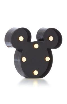 Primark Disney homeware and clothes Gold Bedroom Decor, Room Design Bedroom, Room Accessories, Decorative Accessories, Paris Room Decor, Disney Rooms, Rosa Rose, Cute Room Decor, Dream Rooms
