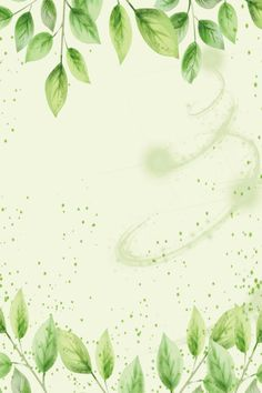 Aesthetic Backgrounds, Green Backgrounds, Aesthetic Wallpapers, Poster Design Layout, Poster Background Design, White Background Wallpaper, Background Images, Aristocats Party, Mind Map Art