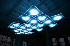 Top 10 Best Luxury Ceiling Lights