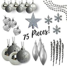 ** Be sure to check out this awesome product-affiliate link. #ChristmasDecorations