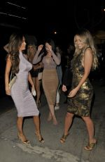 Emily Sears and Sarah Stage pictured as she arrived for Bootsy Bellows birthday party in West Hollywood http://celebs-life.com/emily-sears-sarah-stage-pictured-arrived-bootsy-bellows-birthday-party-west-hollywood/  #emilysears #sarahstage