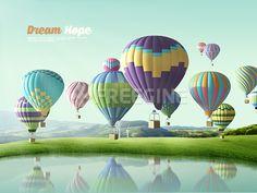 비즈니스, 산, 자연, 잔디, 강, 희망, 그래픽, 꿈, freegine, 3D, 경치, 열기구, 비주얼, 퓨전그래픽, 편집포토, 에프지아이, FGI, fus088, 3D비주얼ii, fus088_011, 3D비주얼ii011 #유토이미지 #프리진 #utoimage #freegine 18051448