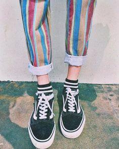 Pinterest// Sadie Joyce