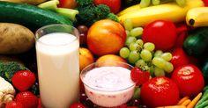 Não Perca!l Dieta para perder 8 quilos durante 1 mês - # #dietasaudável #Dietas #emagrecer #regimealimentar