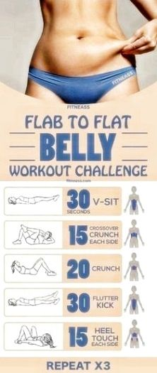 How to Get a Flat Stomach? Flat Belly Workout Challenge How to Get a Flat Stomach? Flat Belly Workout Challenge – The Organic Book How to Get a Flat Stomach? Flat Belly Workout Challenge – The Organic Book Fitness Workouts, Fitness Motivation, At Home Workouts, Exercise Motivation, Motivation Quotes, Flat Stomach Motivation, Body Fitness, Fitness Diet, Health Fitness