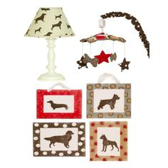 Cotton Tale Designs Houndstooth Decor Kit ** Find out more about the great product at the image link. (This is an affiliate link) #CozyHomeDecor