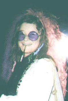 Janis Joplin, Rock N Roll, Rainha Do Rock, Pictures Of Rocks, Acid Rock, Big Brother, Women In Music, Joan Jett, I Still Love You