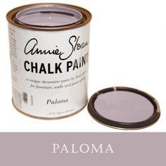 Chalk Paint® - Paloma