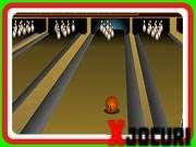 Bowling, 2d