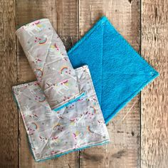 Your place to buy and sell all things handmade Rolled Paper, Paper Towels, Kitchen Towels, Zero Waste, Reuse, Cotton Fabric, Alternative, Gifts, Handmade