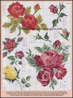 http://curiosacoruja.blogspot.com/2012/02/grafico-ponto-cruz-flores.html