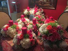 Dallas Texas wedding stage design by Events By Mari: 214-707-4099  #eventsbymari #indianwedding