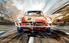 By http://image.automobilemag.com/f/30240578+w750+st0/italian-car-designs-1964-alfa-romeo-giulietta-sprint-speciale-drawing.jpg