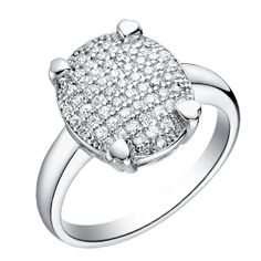 Wedding Rings Fashion Rings For WomenCheap by UloveFashionJewelry, $10.04
