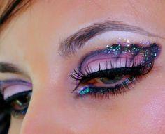 Magical Fairy :)
